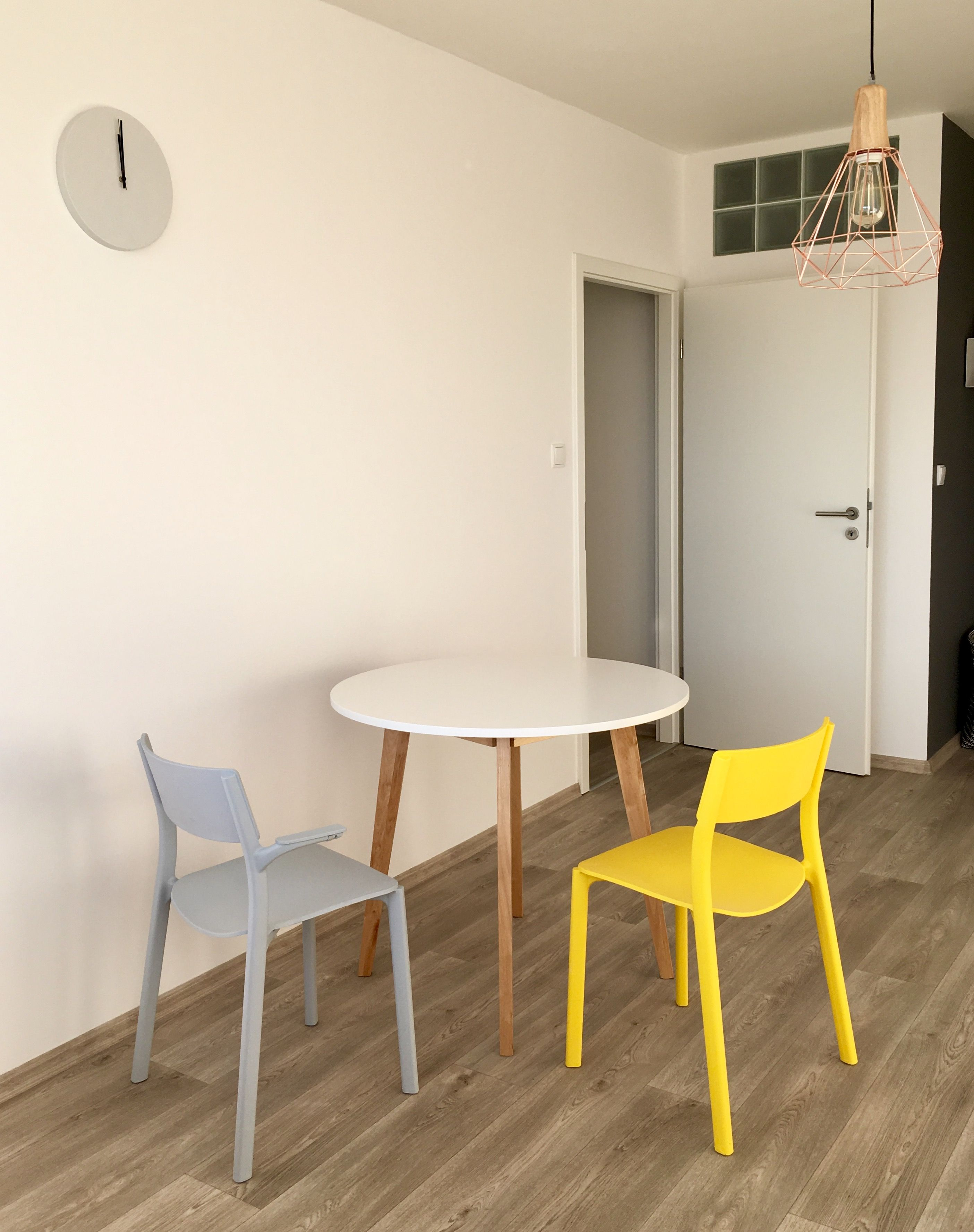 Sedie Janinge Ikea Ikea Chair Janinge Home Design Ikea Chair Chair House Design