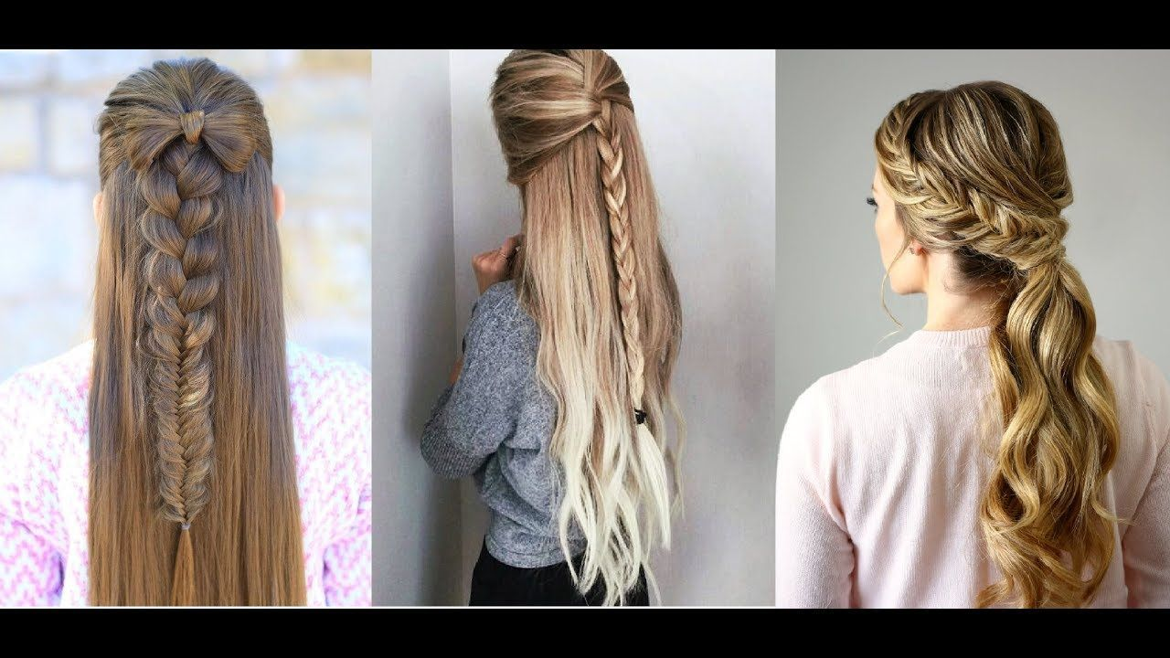 cute hairstyles for school diy hairstyles african american