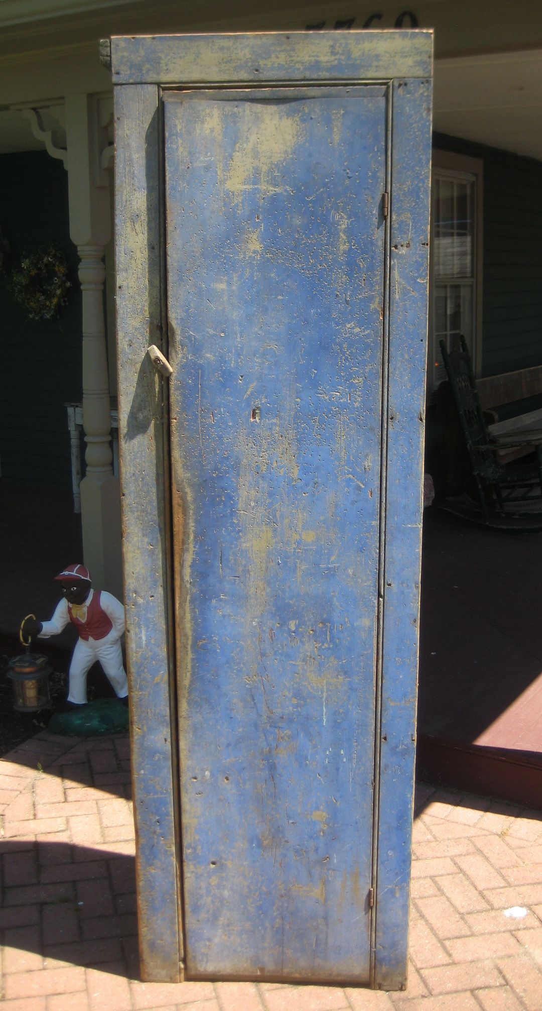 19th Century Chimney Cupboard - 19th Century Chimney Cupboard My Style Pinterest Cupboard