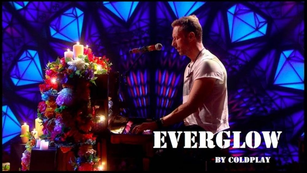 Like And Share If You Like This Everglow By Coldplay Kalimba Tabs Tag A Friend Who Would Love To Play This Kalimba Tabs Tutorials Downlo In 2020 Coldplay Tutorial Tab