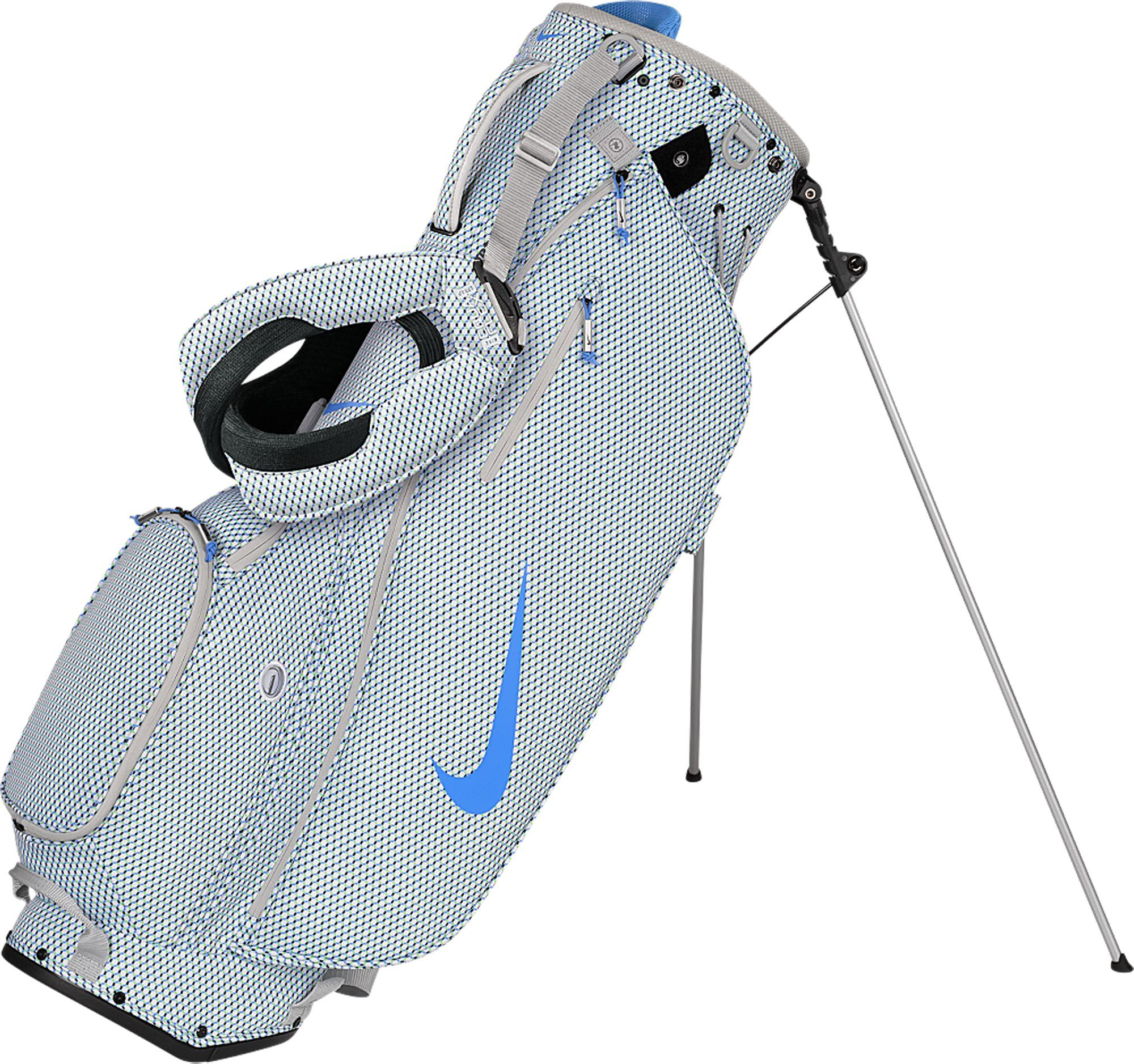 5df06e0d49a4 Nike Women s Sport Lite II Carry Bag