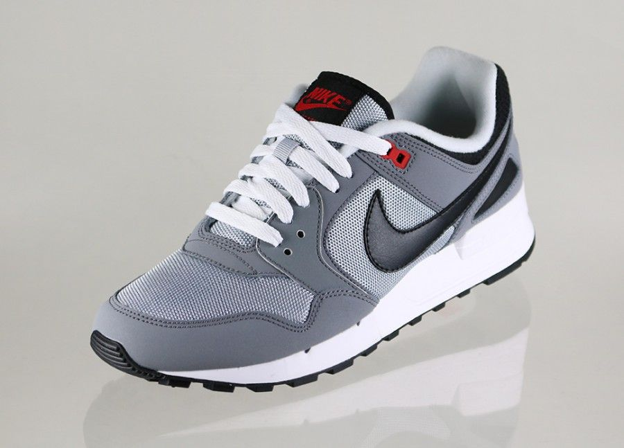 separation shoes c4aa7 dbf81 Startseite  Nike Air Pegasus 89 (wolf grey  black - cool grey)