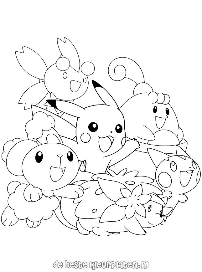 Pin by Courtney Hawkes on Coloring | Cute coloring pages ...