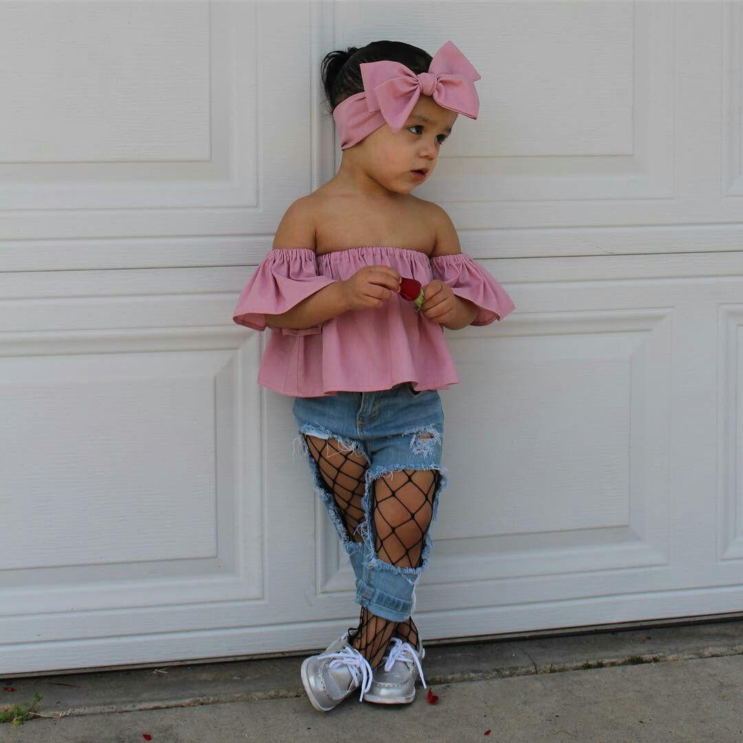 Dalary Sophia 1luxurious Life Pinterest Girl Outfits Baby Mom N Bab Blouse Layla White Size 3t