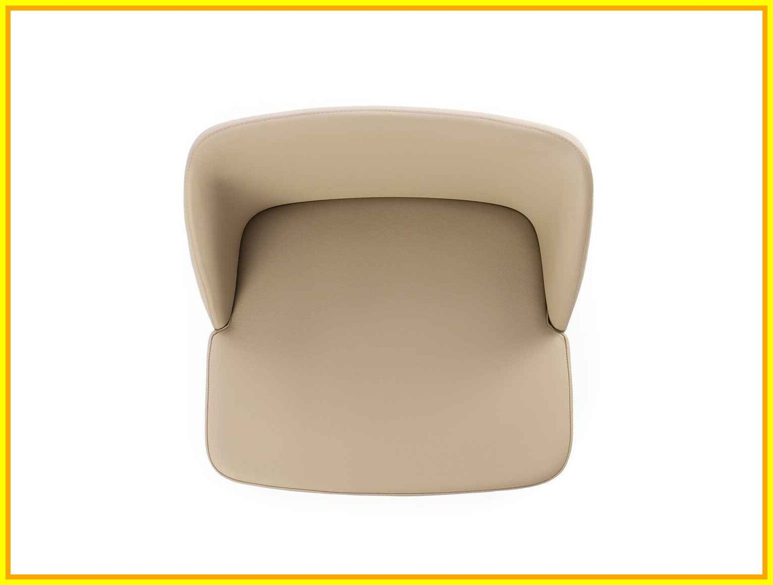 64 Reference Of Chair Top View Sofa In 2020 Top View Chair Drawing Chair