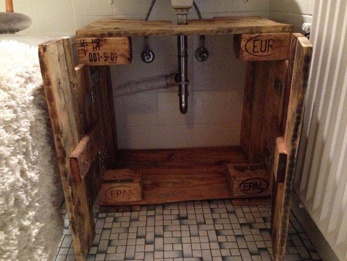 Unterschrank Fur Aufsatzwaschbecken Selber Bauen Unterschrank Waschbecken Unterschrank Fur Aufsatzwaschbecken Schrank Selber Bauen