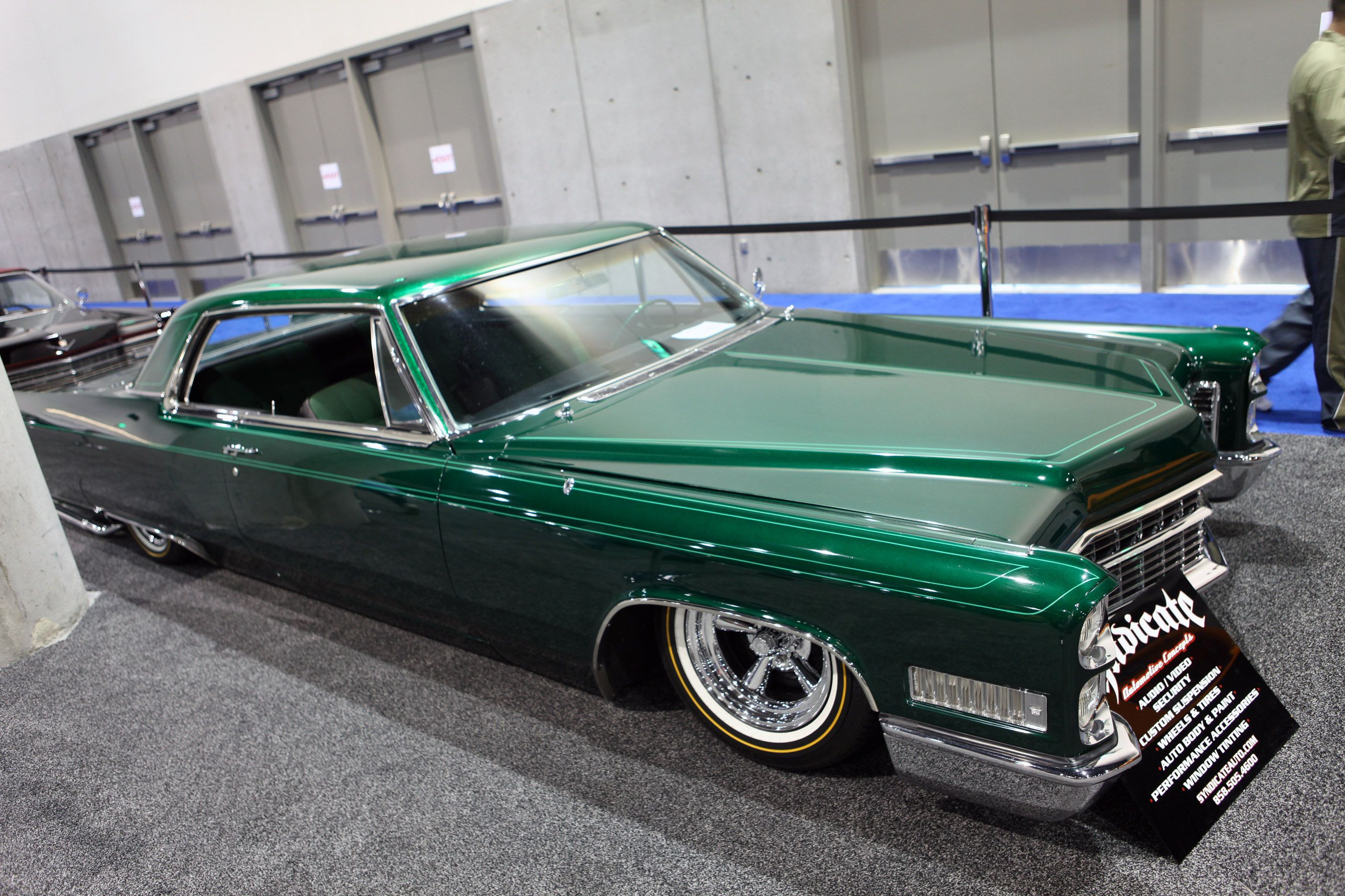 photos of old Autos hot rods for sale, classic cars for