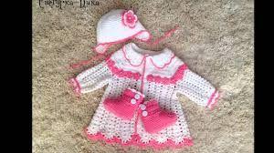 Resultado de imagen para pinterest vestidos  para niñas coquetos
