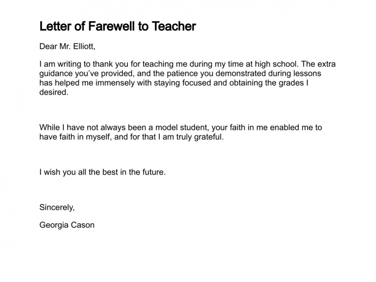 Images farewell letter friends and colleagues thanking them for images farewell letter friends and colleagues thanking them for letters coworkers download free documents word altavistaventures Choice Image
