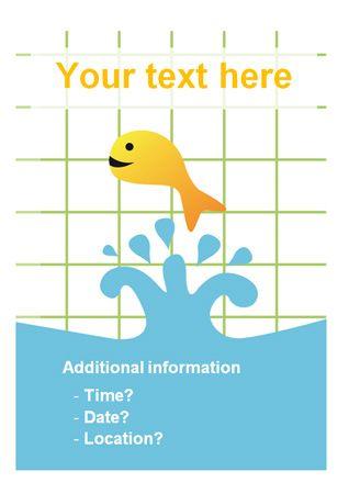 Swimming lessons poster pool organization swim lessons swimming swimming classes for Cochrane pool swimming lessons