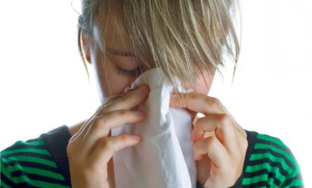 Best 4 Natural Treatments For Spring Allergies Easy Breather 640 x 480