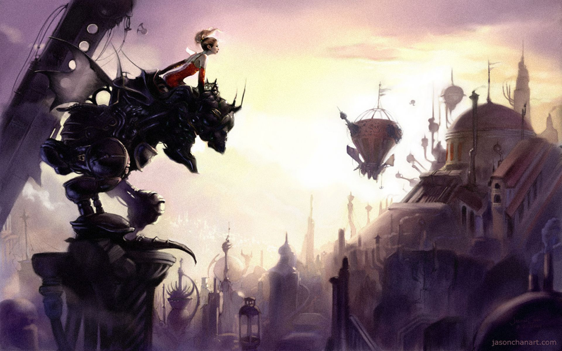 Final Fantasy 6 Wallpaper 22299 Hd Wallpapers With Images