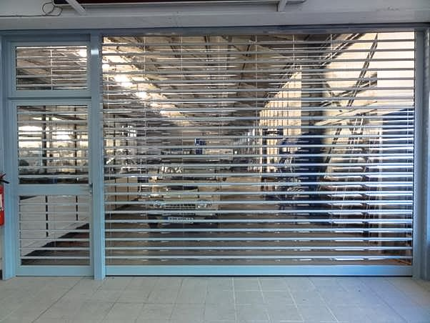 Galerie Photo With Images Transparent Photo Shutters