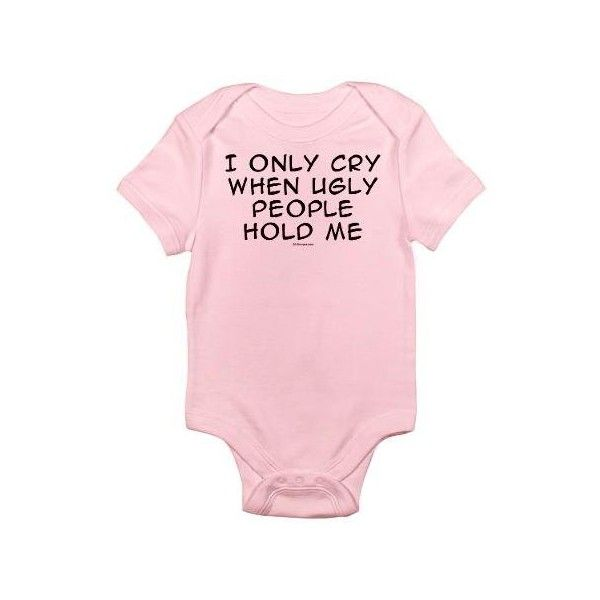 Lil Tater Swift Onesie Baby Bodysuit