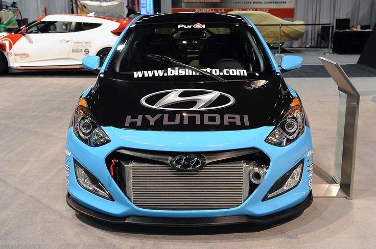 Hyundai Fine Photo Hyundai Elantra Gt Hyundai Elantra Hyundai Cars