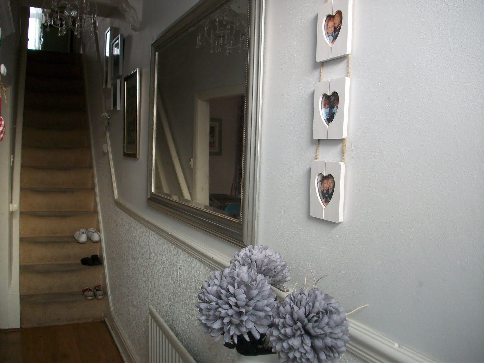 dado rail textured wall paper paint colour ideas. Black Bedroom Furniture Sets. Home Design Ideas