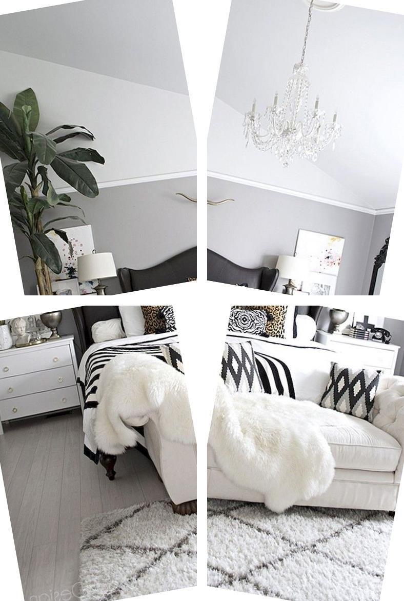 Full Bedroom Furniture Bedroom Furniture Online Bedroom Sets
