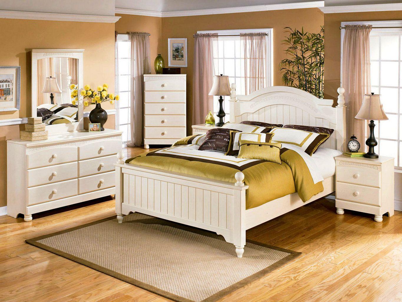 Cool Kanes Furniture Bedroom Sets 10 With Images Bedroom
