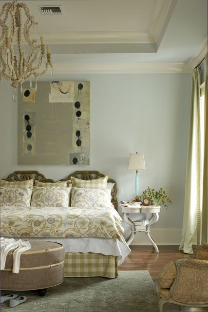 Mouse over to pause slideshow Bedrooms Pinterest Southern