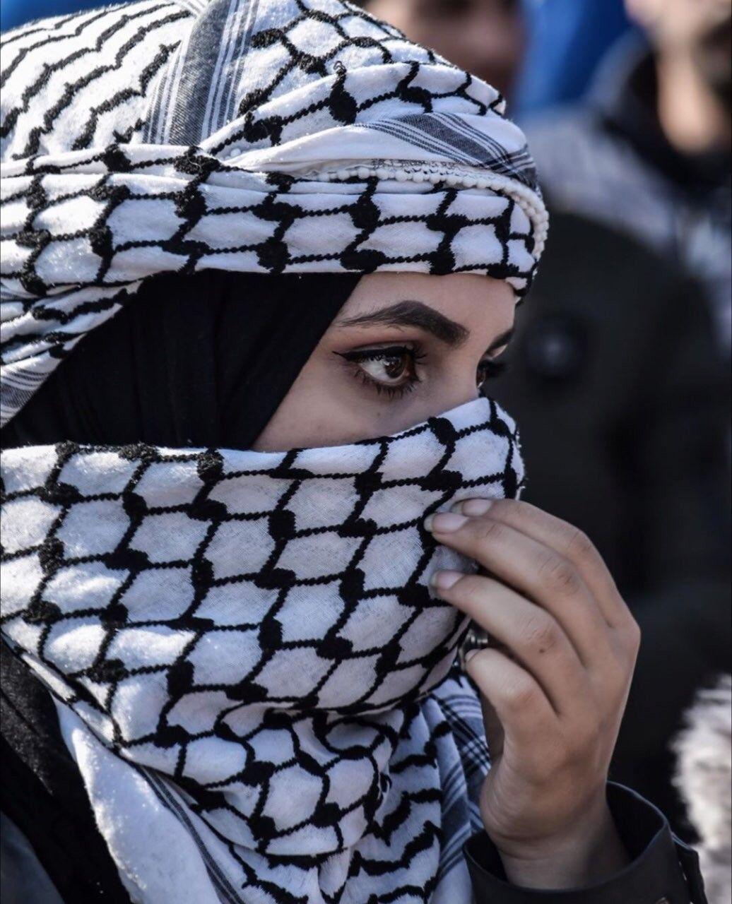 cherche femme palestinienne pour mariage