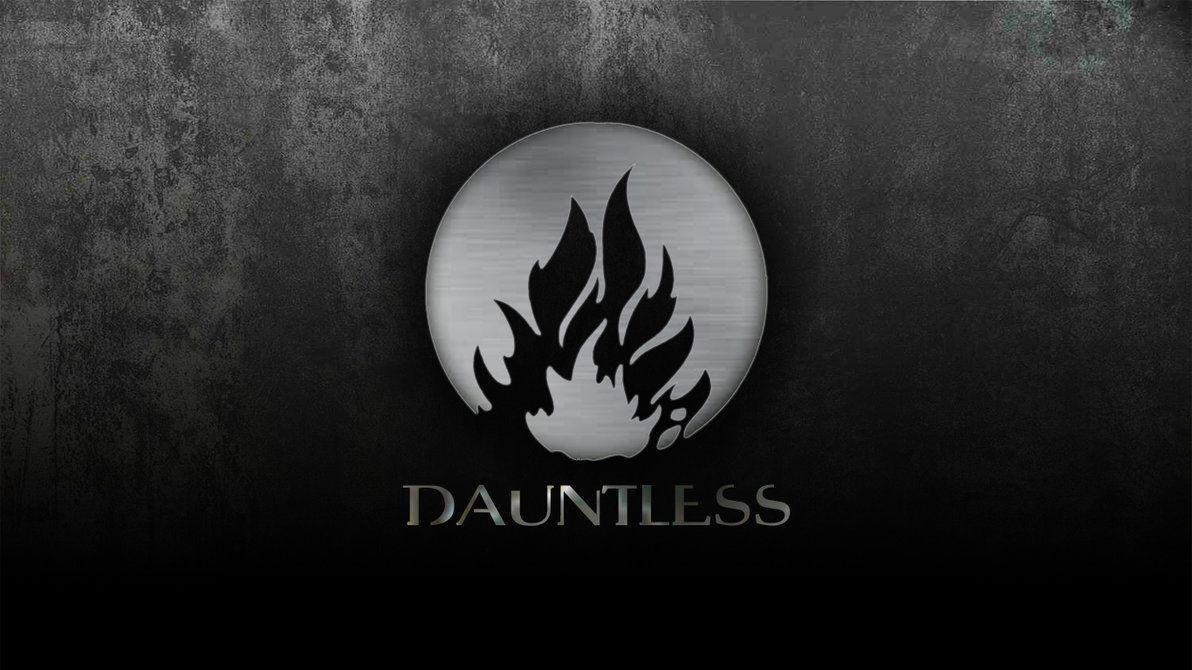 Divergent Dauntless Wallpaper Iphone - info   Divergent ... Divergent Iphone Wallpaper Quotes