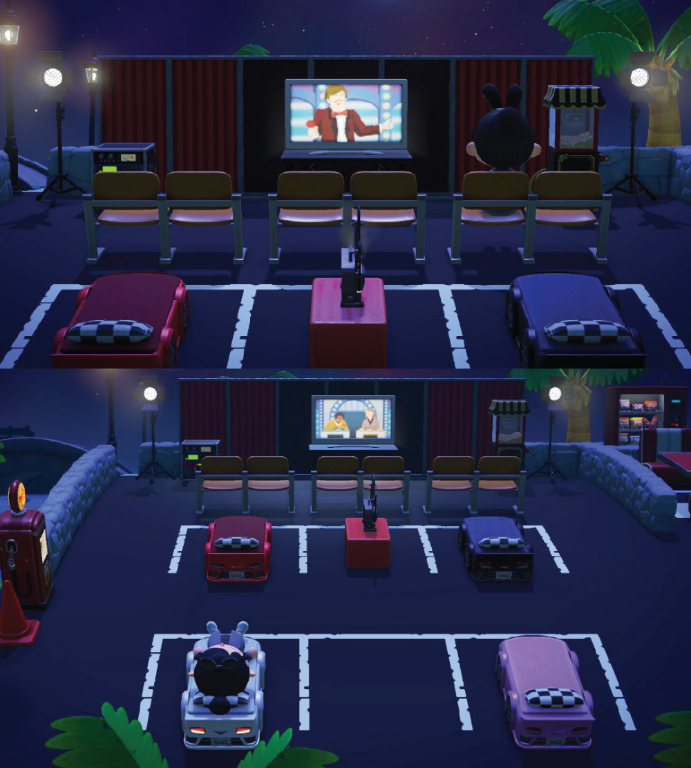 Pin On Animal Crossing Acnh Ideas