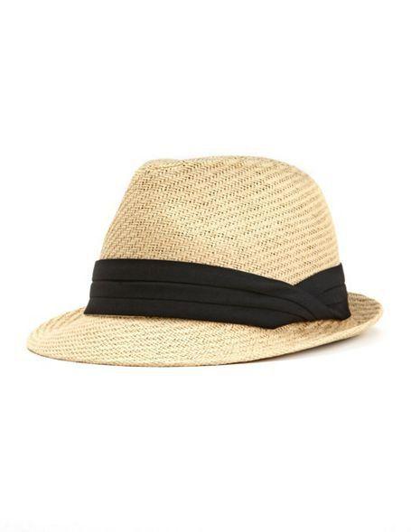 This hat: http://www.charlotterusse.com/product/Accessories/Hats-Hair/entity/pc/2116/c/0/sc/2593/228916.uts?affiliateCustomId=4f2cab91e884424b920ad15e87fe34da=PJ_AD%3Az%3ACHIC=564949959=2845=afl