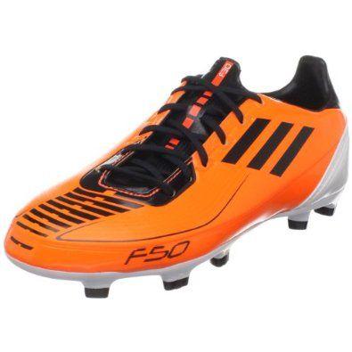 66bac5ee70 adidas F30 TRX FG Soccer Cleat (Little Kid/Big Kid),Warning/Black ...