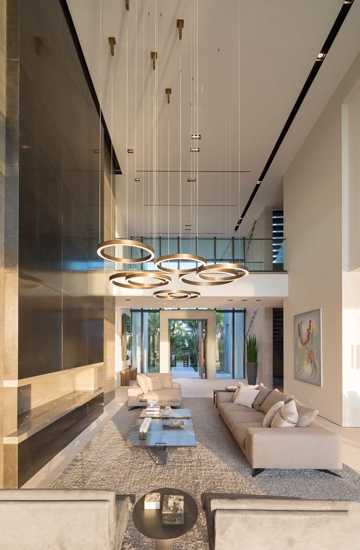 casa clara miami inspiring interiors pinterest kronleuchter wohnzimmer und dekorieren. Black Bedroom Furniture Sets. Home Design Ideas