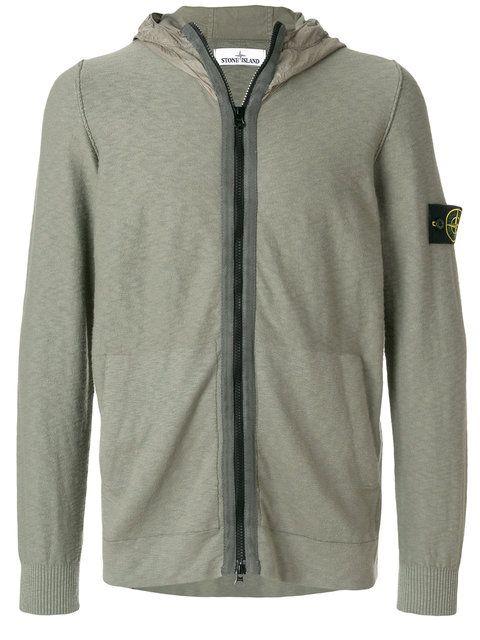 b9cb77fd STONE ISLAND lightweight jacket. #stoneisland #cloth # | Hooligans ...