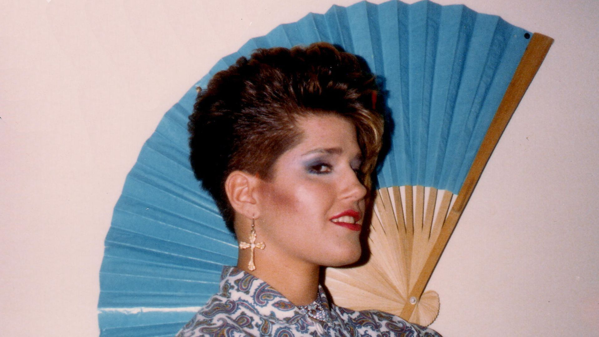 All sizes 80s Hair Flickr Sharing