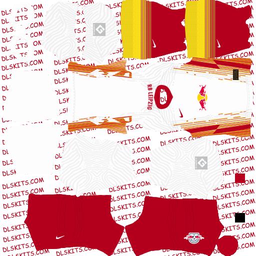 Rb Leipzig 2020 21 Dream League Soccer Kits Dls 21 Kits In 2021 Soccer Kits Leipzig Rb Leipzig