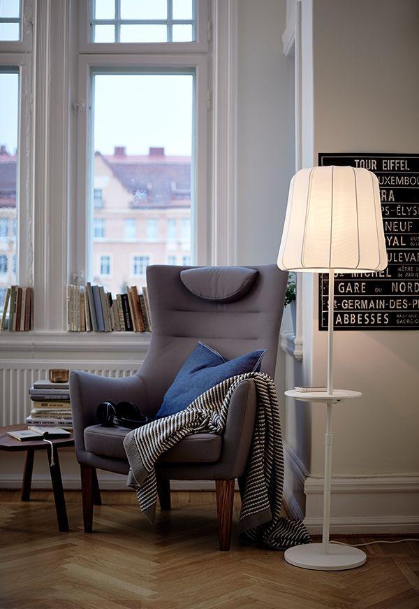 IKEA US Furniture and Home Furnishings | Oorfauteuil