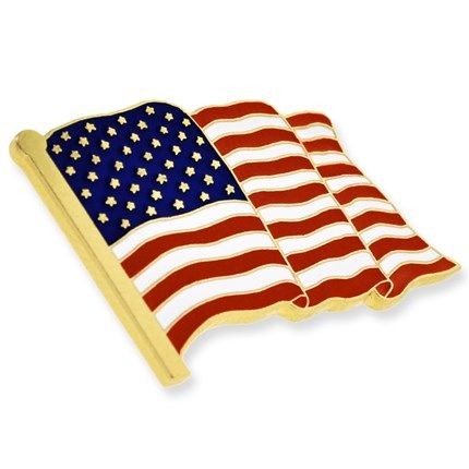 40+ American flag lapel pin jewelry viral