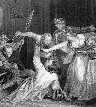 22 M Queen Of Scots David Rizzio Secretary Ideas Scots Mary Queen Of Scots Mary Stuart