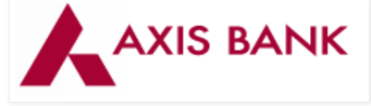 Axis Bank Home Loan Customer Care Number Toll Free Axis Bank Bank Account Balance Investment Advisor