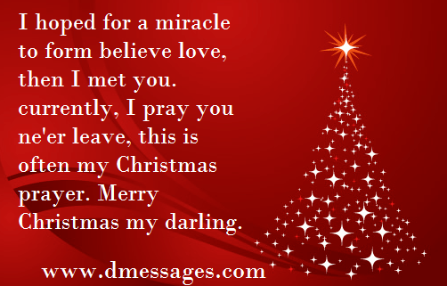 Short Funny Christmas Sayings And Quotes Short Christmas Messages