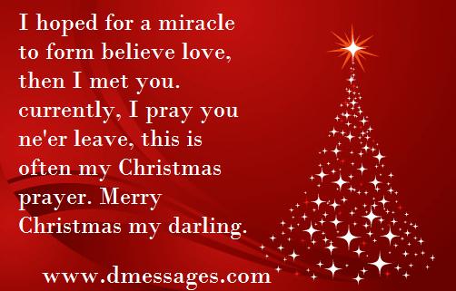 Short Funny Christmas Sayings And Quotes Journal Christmas
