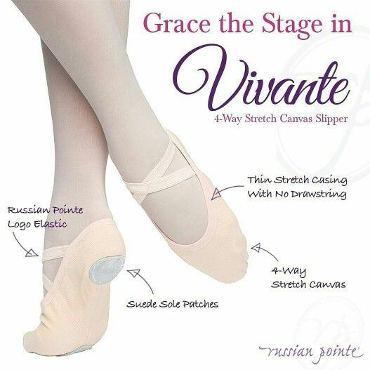 Ballet Shoes Canvas Children/'s /& Adults Sizes For Women Girl CB