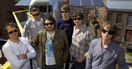 Wilco (2012)