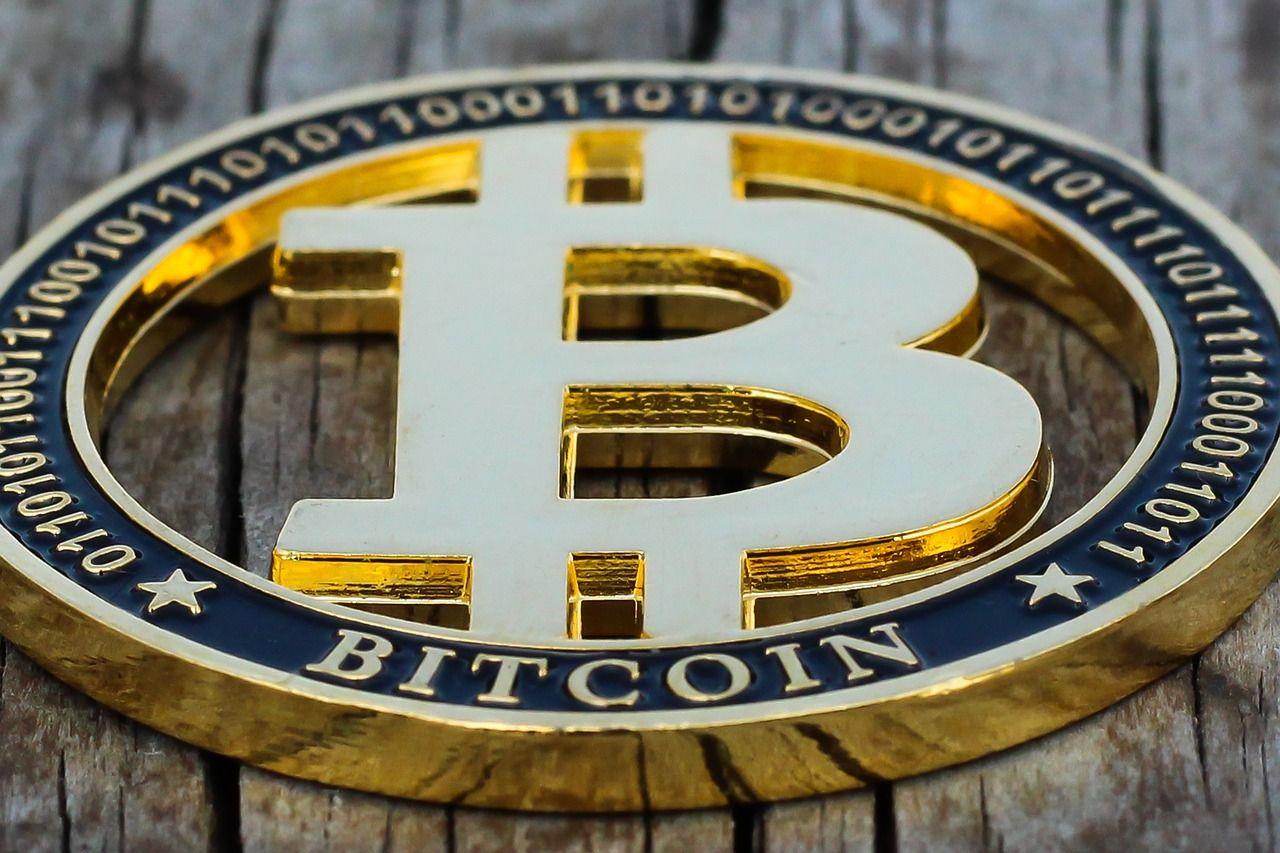 Stocker bitcoins news trading binary options pdf download