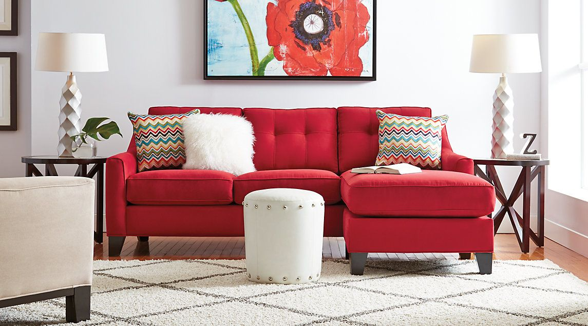 cindy crawford living room. Cindy Crawford Home Madison Place Cardinal 2 Pc Sectional x  Find affordable Living Room Sets for your home that will complement the rest of
