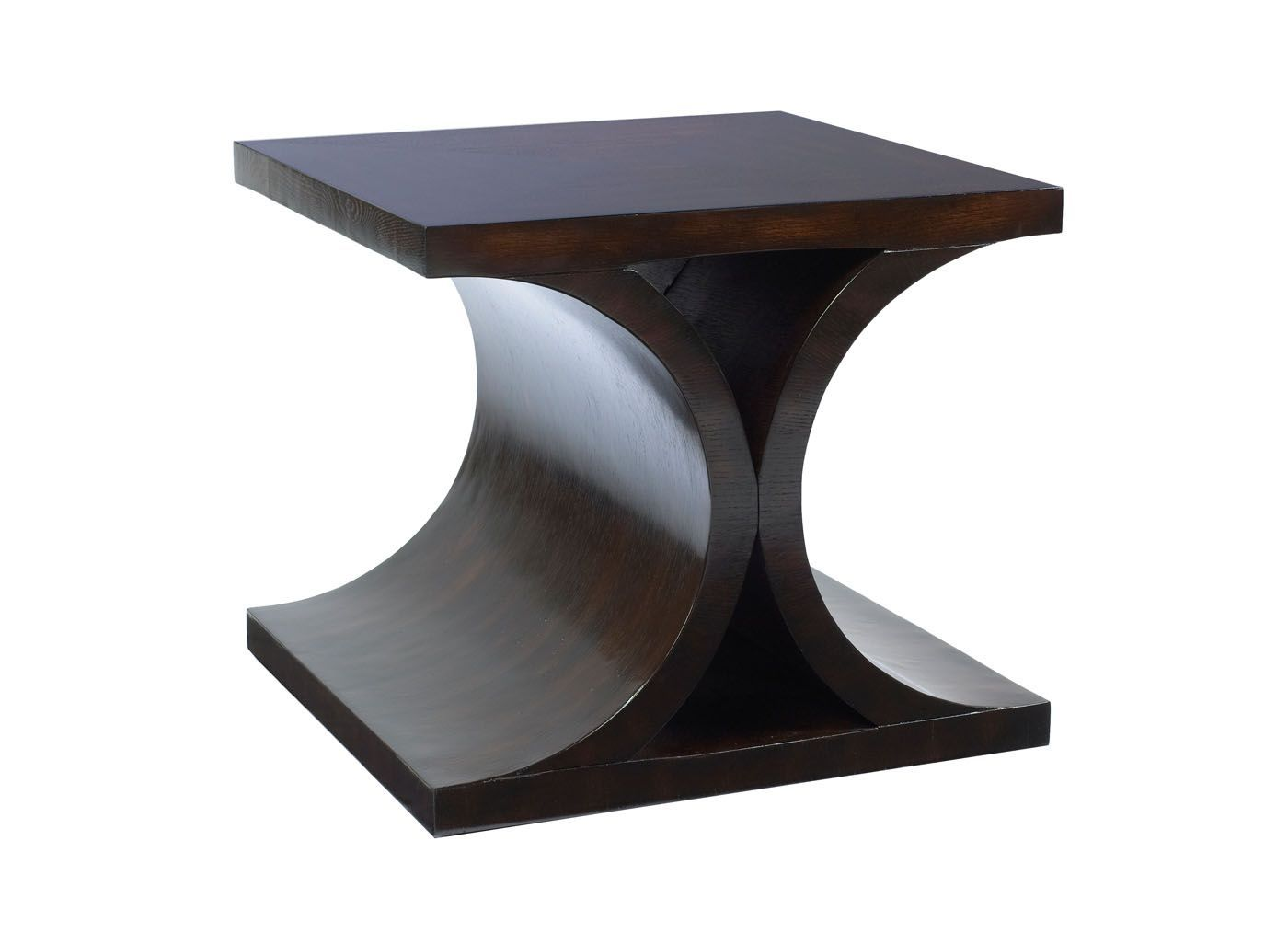 Artistica Home Furnishing Item Bento Square Bunching Table
