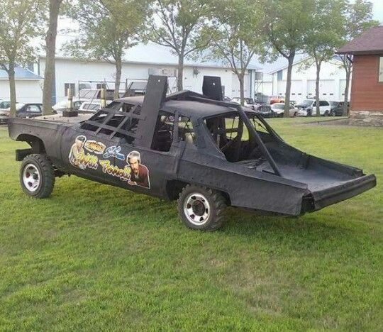 Pin By Dead Lee On Demolition Derby Demolition Derby Cars