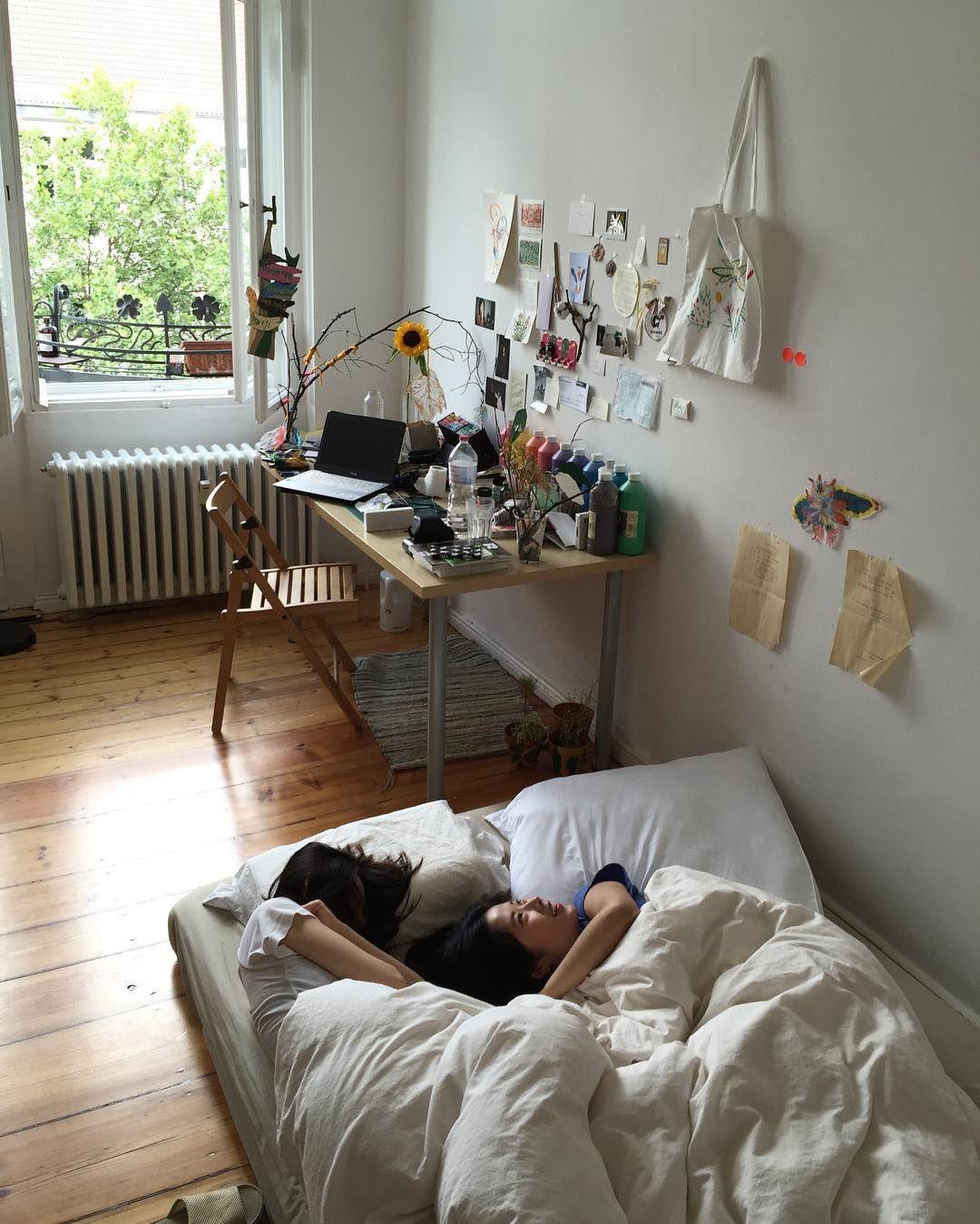 Wg Zimmer In Mannheim: Pin Von Franz Brandwein Auf Zimmer