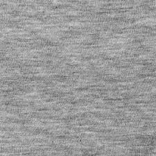 Image Result For Heather Grey Color Gray Paint