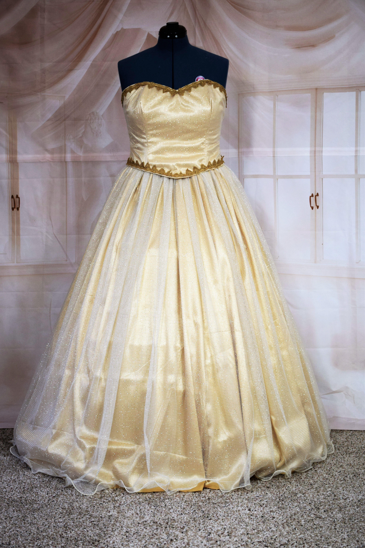 Renaissance Ball Dresses – Fashion design images