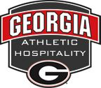 I am currently an employee of Georgia Athletic Hospitality. My job title is Game Day Ambassador. I have been working here since August 2014. My job is to provide exceptional service at UGA football, basketball, gymnastics and baseball games to create an enjoyable game day experience to premium seat holders.