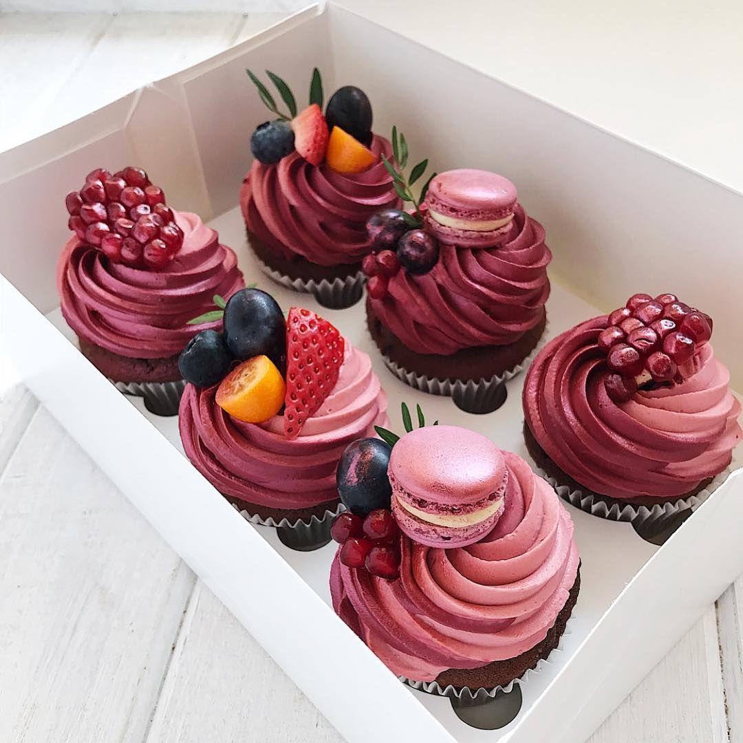 Repost Praline_bakery Cake Cakes Cupcake Cupcakes Cakeart Cakeporn