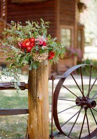 ДАЧНАЯ ЖИЗНЬ:  сад, огород, цветы, дача